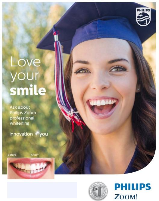 Graduation_zoom.jpg
